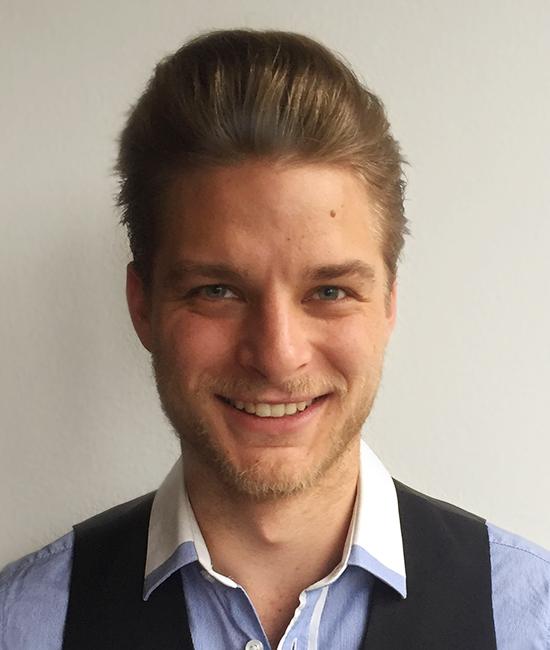 Jan Bierfreund