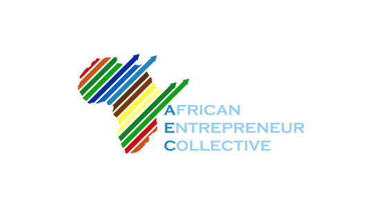 African-entrepreneur-collective