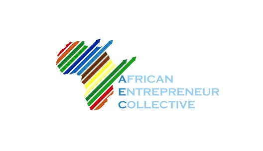 African-entrepreneur-collective