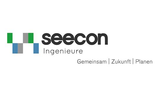 seecon