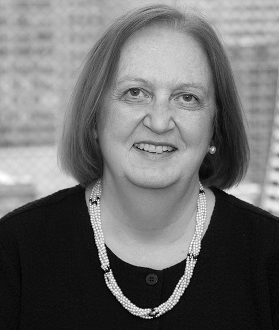 Dr.-Dorothy_Minkus-McKenna