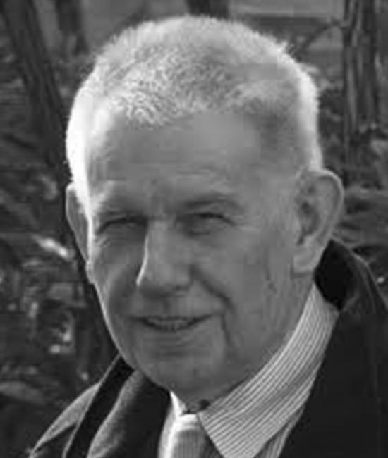 Dr.-Richard-Auernheimer