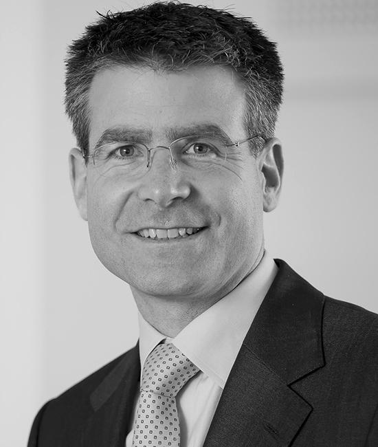 Stefan_Wiedemann
