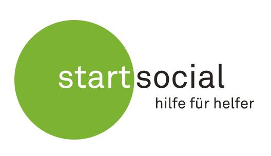 startsocial_2